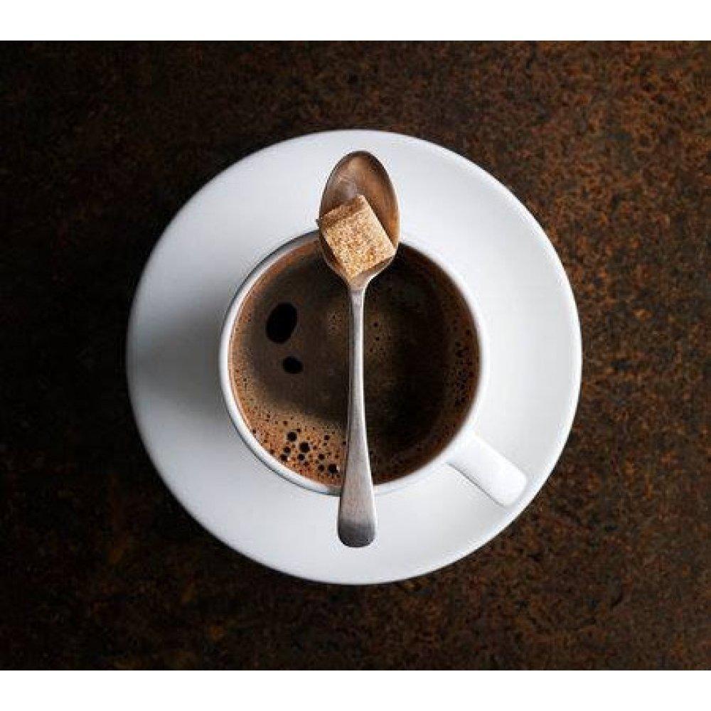 Cafea Amestecul Casei