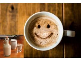 Cafea Aromata Irish Cream