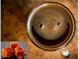 Cafea Espresso Caramel