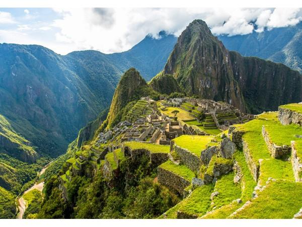 Cafea Peru Tunki Organica