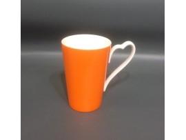 Cana Inalta Colectia Orange