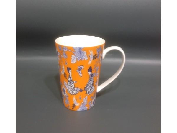 Cana Inalta Colectia Servirea Ceaiului