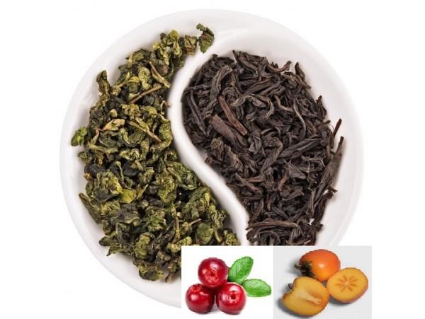 Ceai Verde Prima Iubire