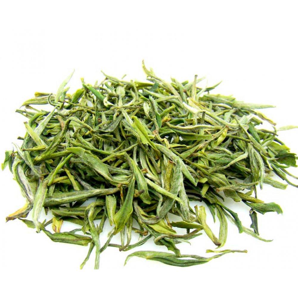 Ceai Verde Maofeng