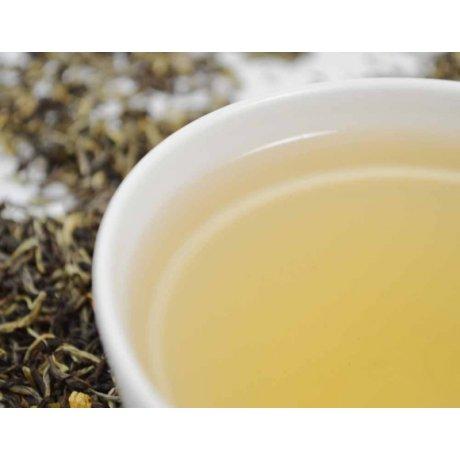 Ceai Verde Formosa Finest Jasmine Chulan
