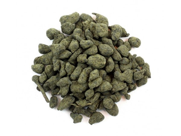Ceai Verde Oolong Stone Ginseng