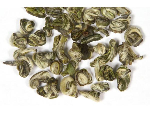Ceai Verde Jade Snail