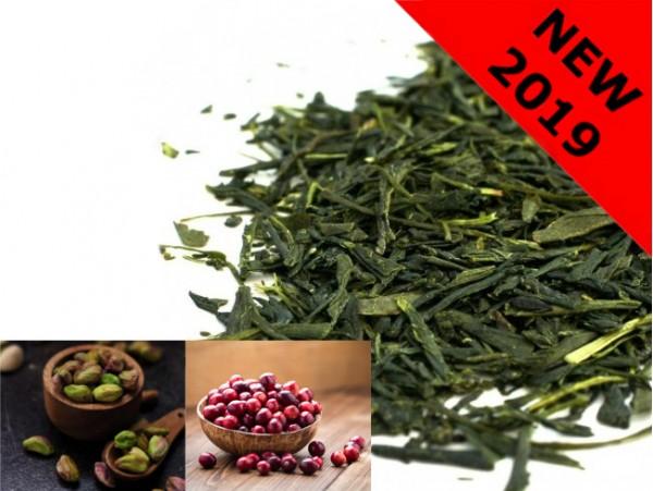 Ceai Verde Just a Dream