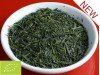 Ceai Verde Japonez Kabusecha Kuradashi