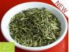 Ceai Verde Japonez Kukicha Kuradashi