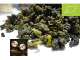 Ceai Verde Milky Oolong
