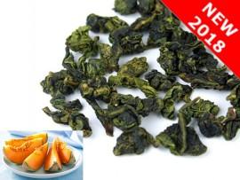 Ceai Verde Oolong Green Melon