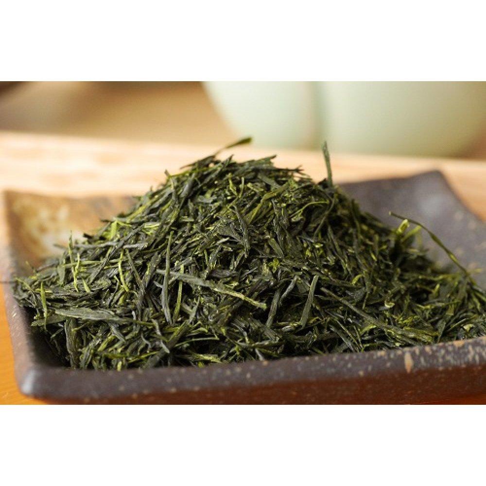Ceai Verde Japonez Kagoshima Kabusecha