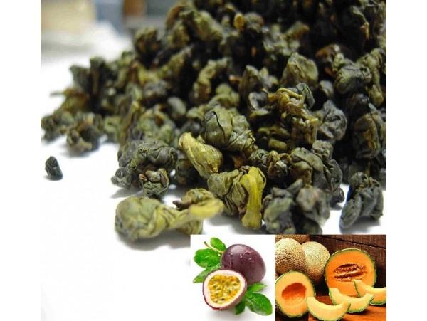 Ceai Verde Oolong Summer Dream