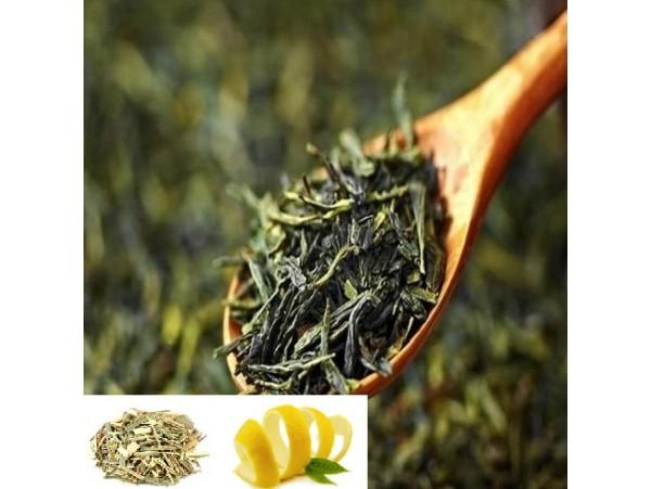 Ceai Verde Prickly Pear