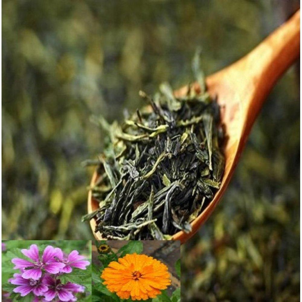 Ceai Verde Bucuria Primaverii