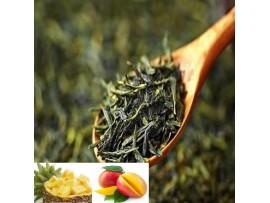 Ceai Verde Dulce Tropical