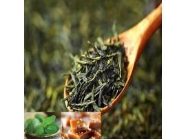 Ceai Verde Mojito