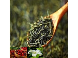 Ceai Verde Orient