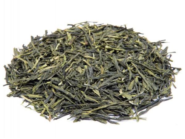 Ceai Verde Sencha Vietnam Rainforest