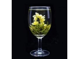 """Ceai Verde Blooming """"Xian Tao Xian Rui"""""""