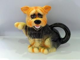 Ceainic Colectia Waving Dog