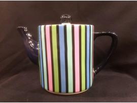 Ceainic Colectia Dungi Colorate 1.8L