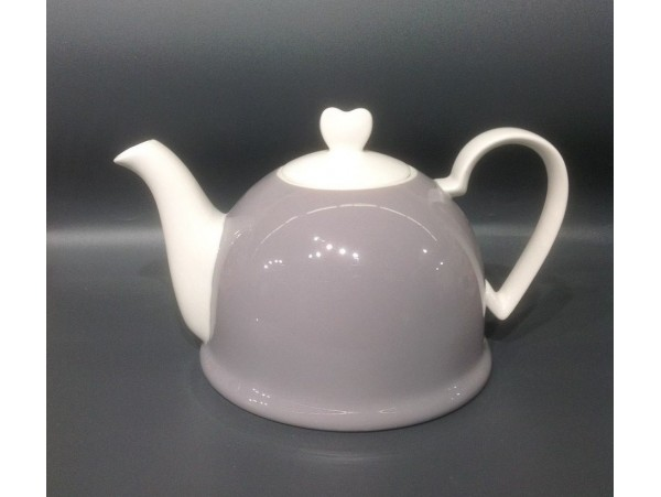 Ceainic Colectia Grey
