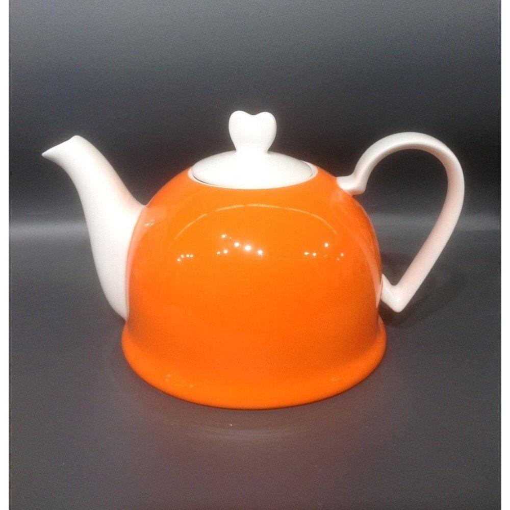 Ceainic Colectia Orange 1.8L
