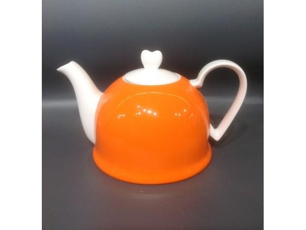 Ceainic Colectia Orange