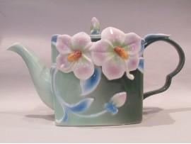 Ceainic Colectia Persian Violet