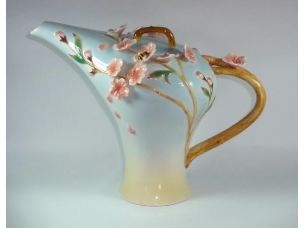 Ceainic Colectia Sakura