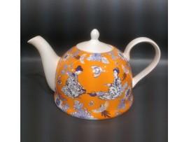 Ceainic Colectia Servirea Ceaiului 1.8L