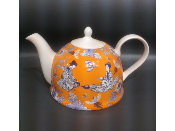 Ceainic Colectia Servirea Ceaiului