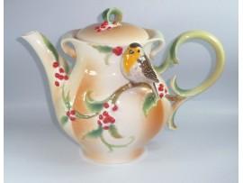 Ceainic Colectia Spring Bird