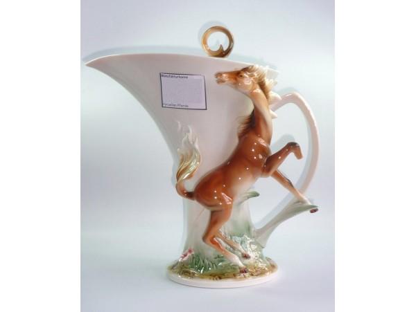 Ceainic Colectia Wild Horse