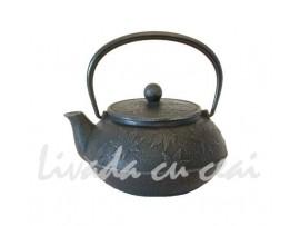 Ceainic din Fonta Kaede