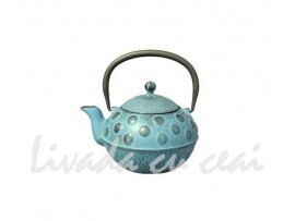 Ceainic din Fonta Mizutama