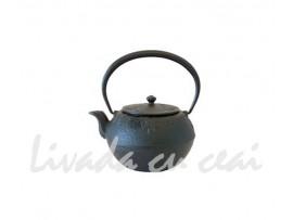 Ceainic din Fonta Momiji 0.35 L