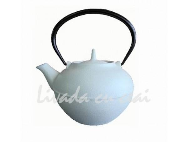 Ceainic din Fonta Nashi