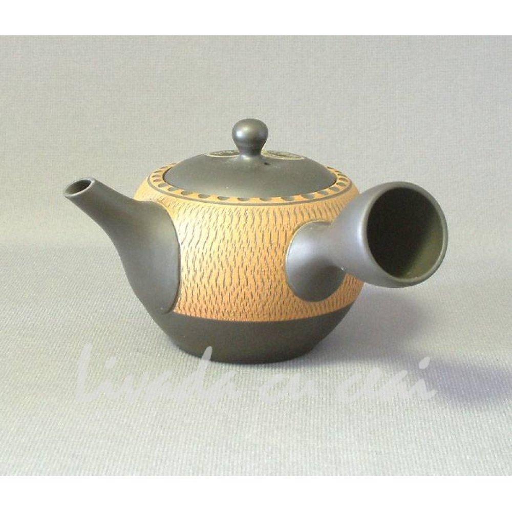 Ceainic Japonez - Tokoname