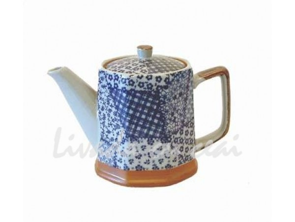 Ceainic Japonez Ceramica CYS40330