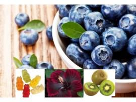 Ceai de fructe Cei Trei Ursuleti