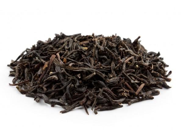 Ceai Negru Ceylon Deteinizat OP