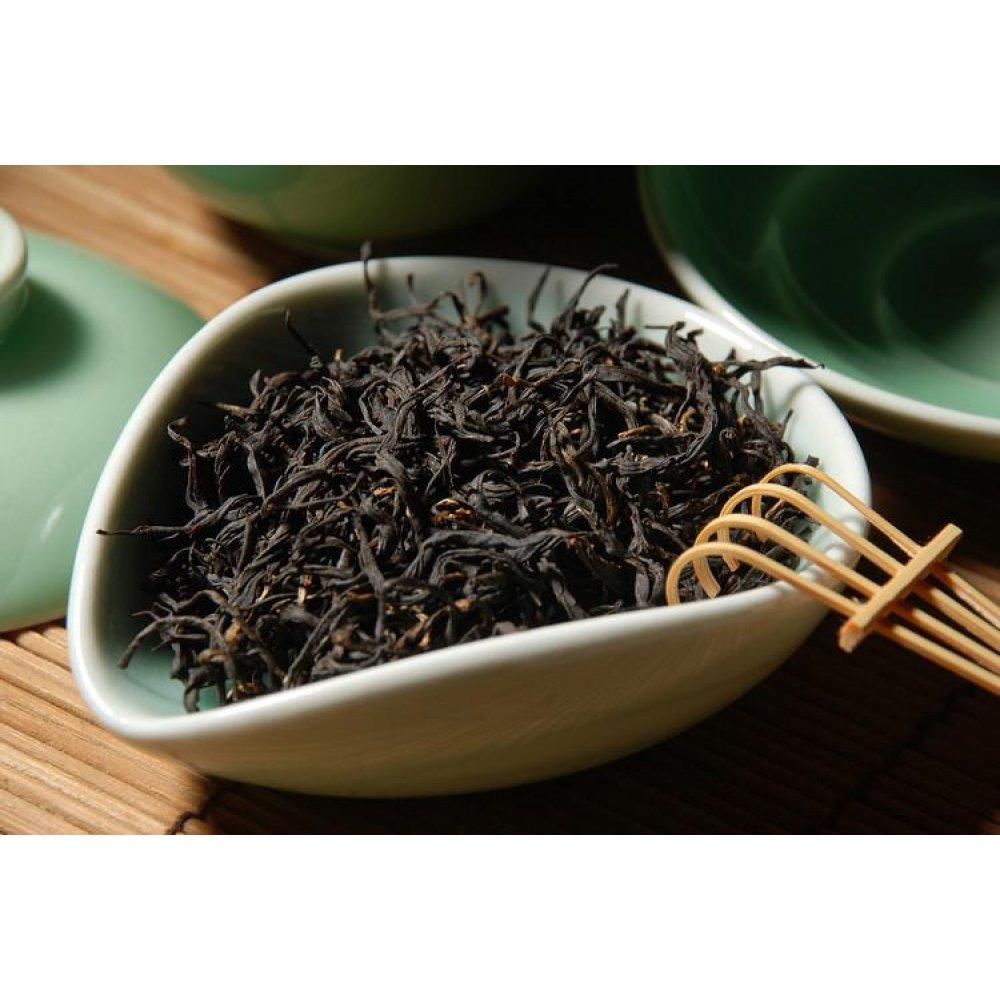 Ceai Negru Ceylon Kenilworth OP1