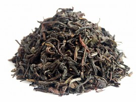 Ceai Negru China Oolong Champagne