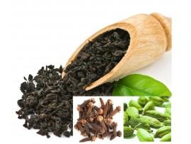 Ceai Negru China Spice