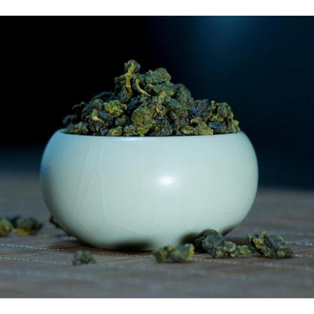 Ceai Verde Oolong China Super Huang Jin Gui