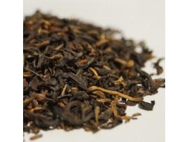 Ceai Negru China Yunnan