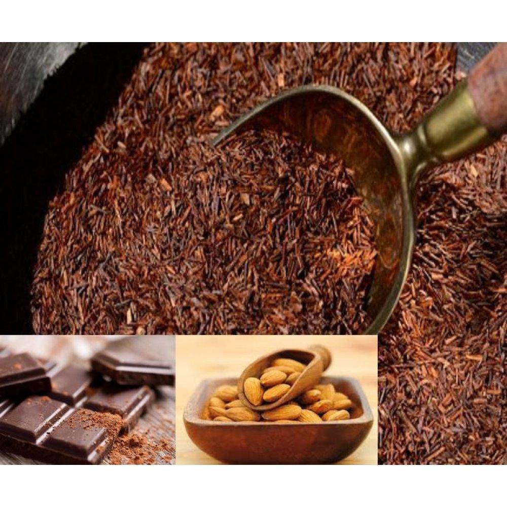 Ceai Rooibos Choco Bomb